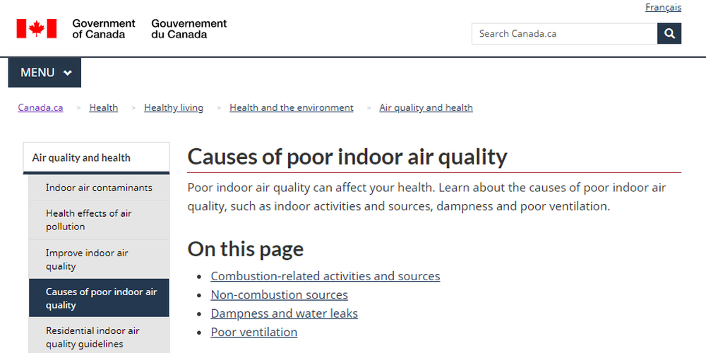 Causes_of_poor_indoor_air_quality_Canada_ca.png