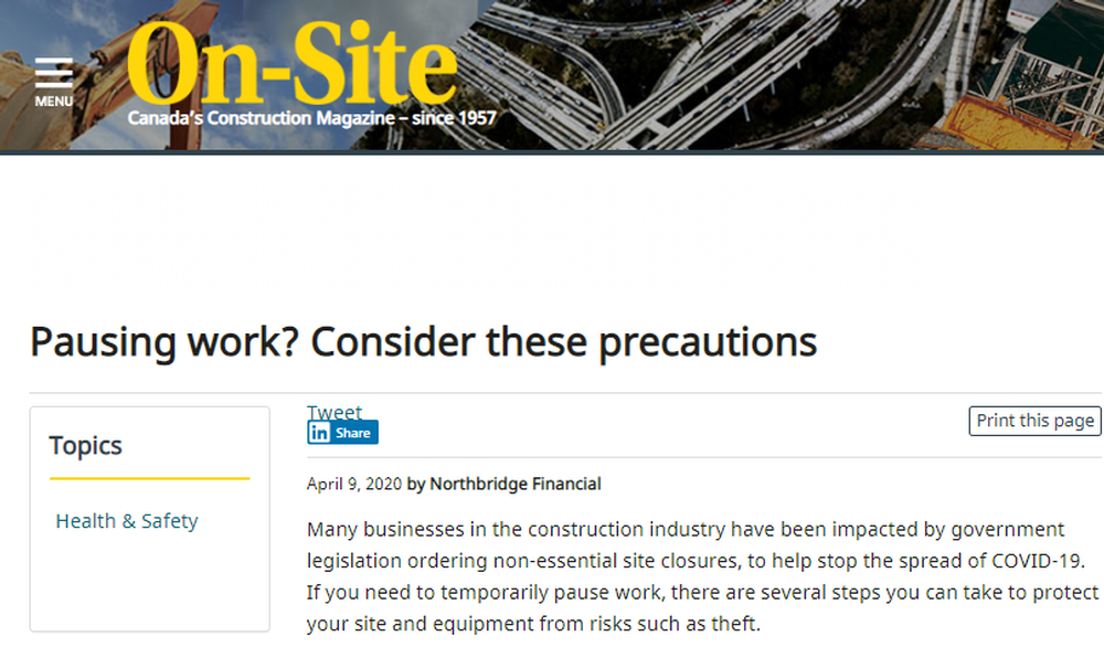 Pausing_work_Consider_these_precautions_On_Site_Magazine.png