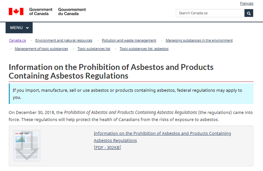 Information_on_the_Prohibition_of_Asbestos_and_Products_Containing_Asbestos_Regulations_Canada_ca.png