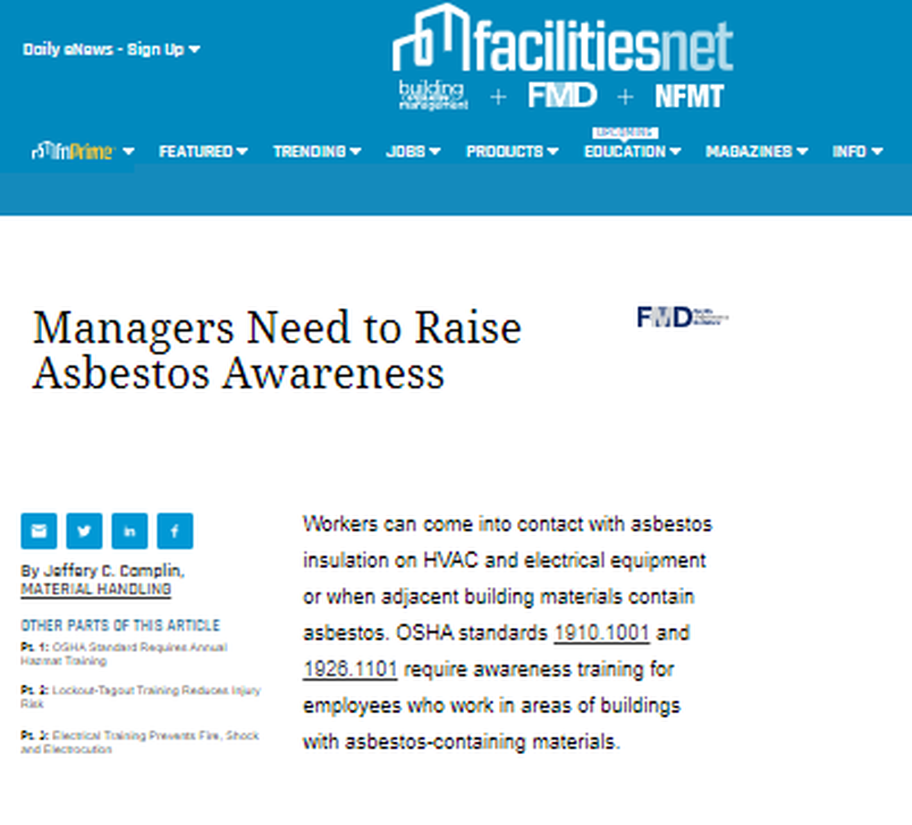 Managers-Need-to-Raise-Asbestos-Awareness-Facilities-Management-Insights.png