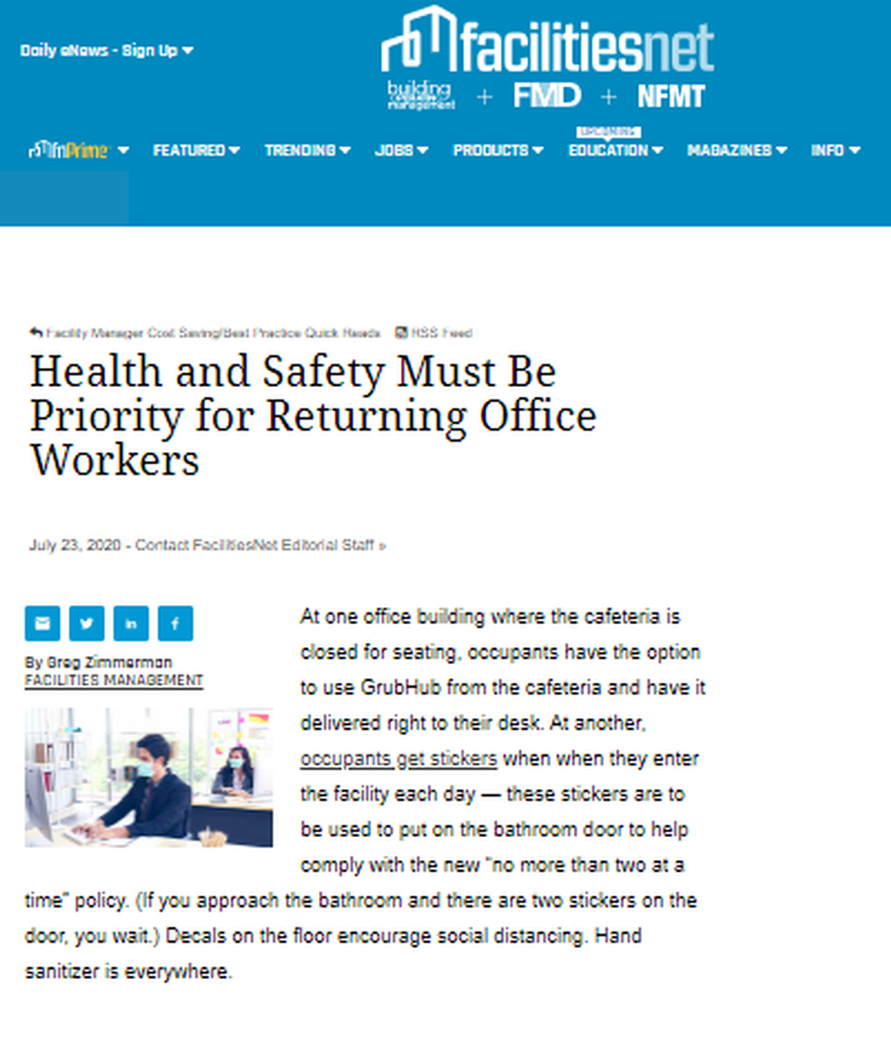 Health-and-Safety-Must-Be-Priority-for-Returning-Office-Workers-Facility-Management-Facilities-Management-Quick-Read.png