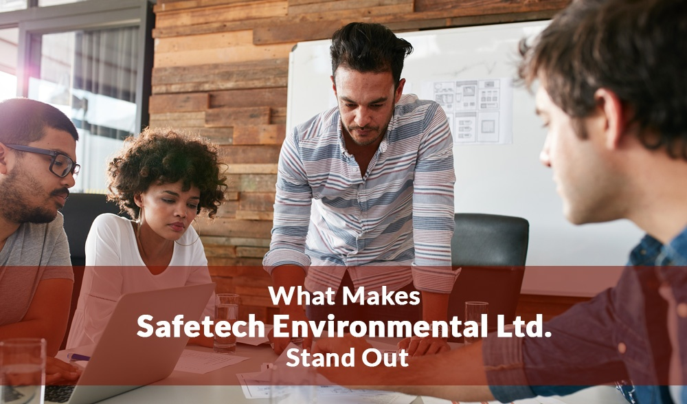 Safetech Environmental - Month 2 - Blog Banner.jpg