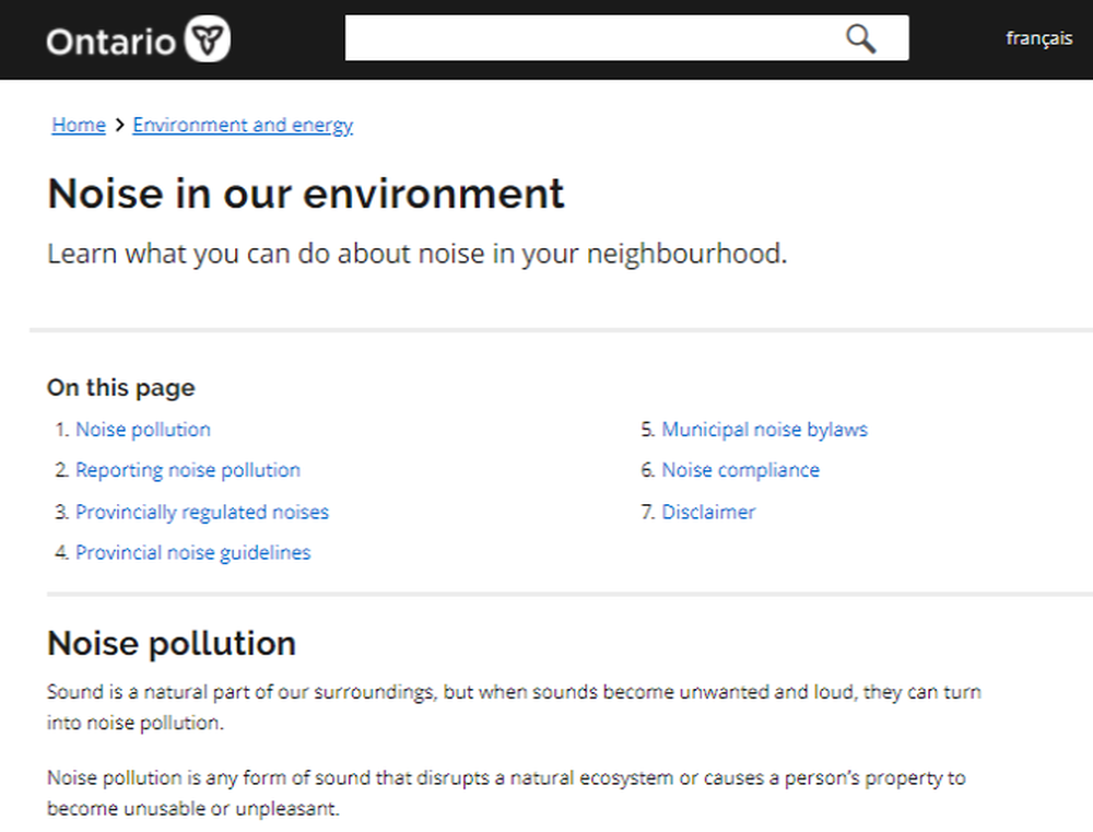 Noise-in-our-environment-Ontario-ca.png
