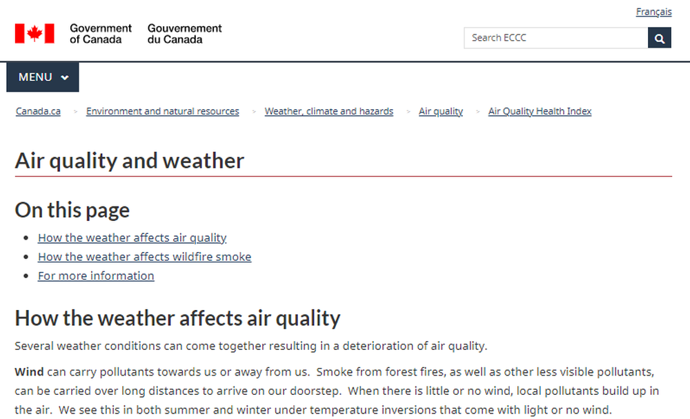 Air-quality-and-weather-Canada-ca.png